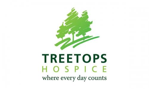 Image result for Treetops logo